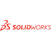 solidworks 0
